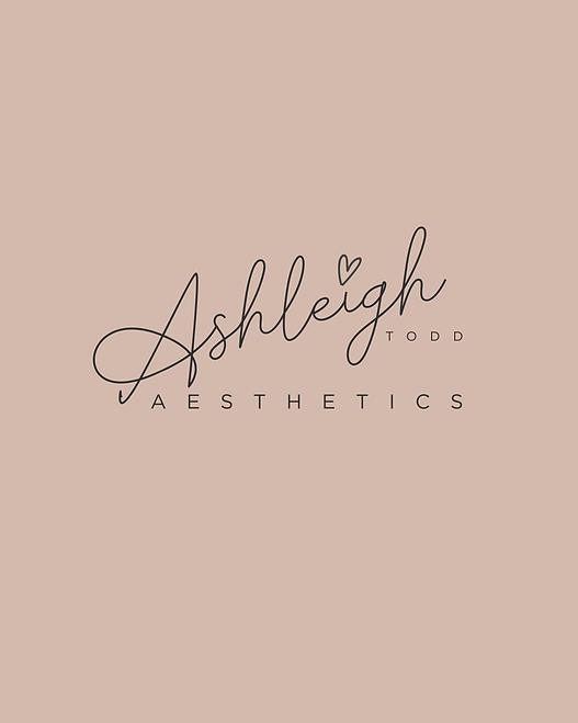 AT Aesthetics Logo77.png
