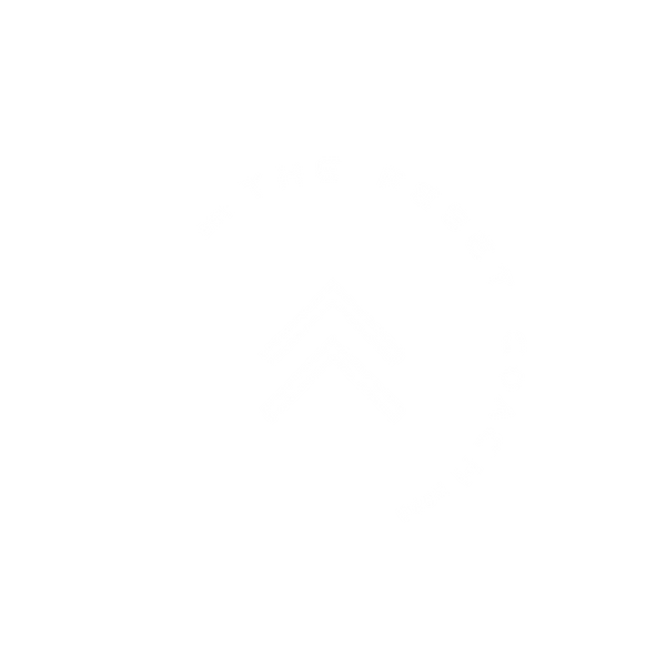 The Reset Coach Logo19.png