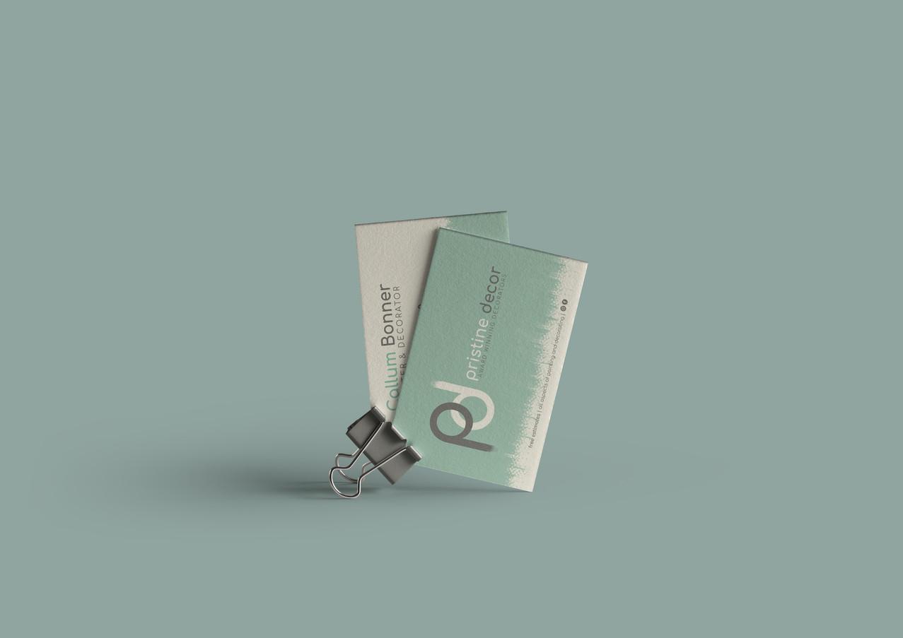 PD_Business-Card-Mockup-vol40.jpg
