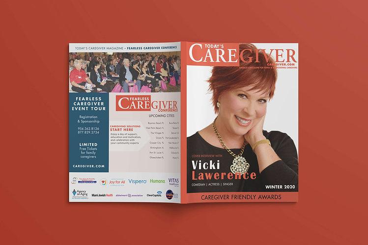 Caregiver-Magazine-2-15.jpg