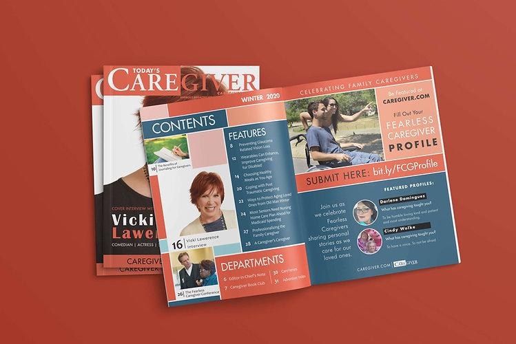 Caregiver-Magazine-2-2.jpg