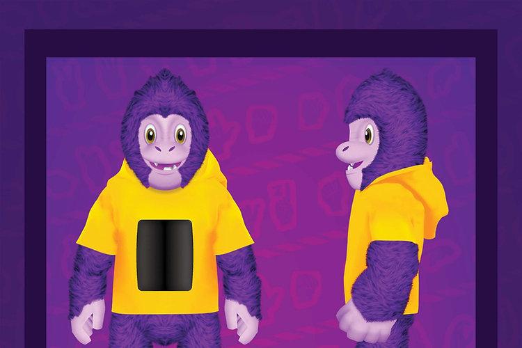 Goowyn-Gorilla-Toy-Poses_edited.jpg