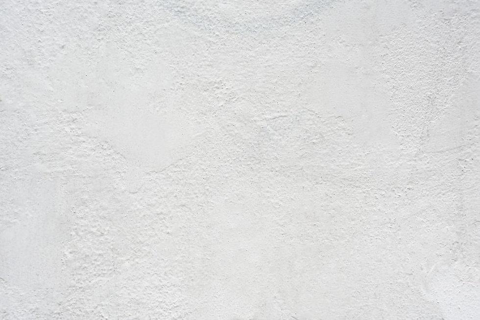 textured white.jpg
