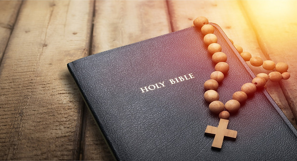 rosary and bible.jpg