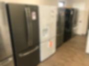 fridge4.jpg