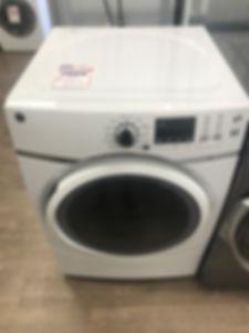 gas dryer.jpg