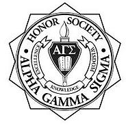 AlphaGammaSigma.2019.002.jpg.png