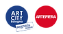 ARTCITY segnala 2020 + ARTEFIERA1.png