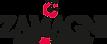 logo-120-zamagni-pos2x.png