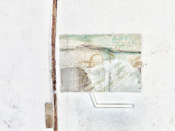 Mauro Pipani - landscape istallazione co