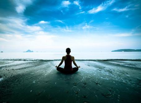 Mindfulness en relaties: diepgang en evenwicht
