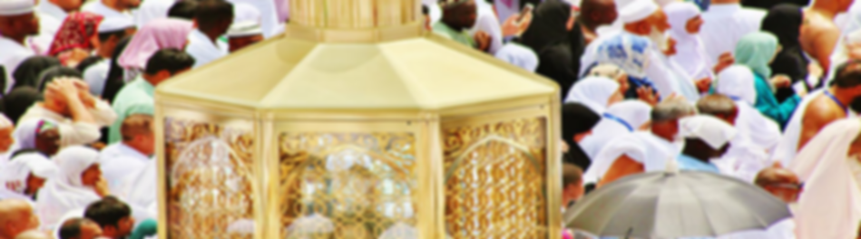 Ibadah Tours Makam Ibrahim.png