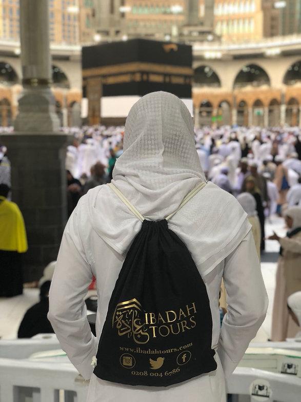 Hajj 2018 4 Ibadah tours.JPG