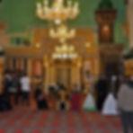 MASJID E KHALIL IBADAH TOURS.jpg
