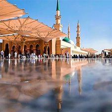 Madinah 001 Ibadah Tours_edited.jpg