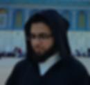 Sheikh Hasib Noor Ibadah Tours.png
