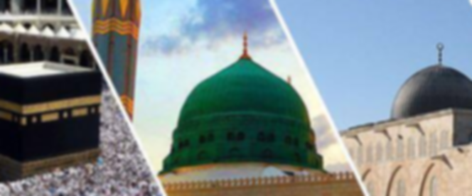 3 Holy Mosques Ibadah Tours.png