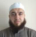 Sheikh Ashraf Dabous Ibadah Tours.png