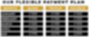 Screenshot 2020-01-15 at 18.15.22.png