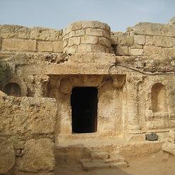 ASHAB AL KHAF IBADAH TOURS.jpg