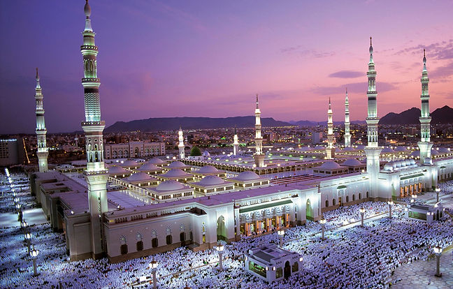 Ibadah tours madinah landscape.jpg