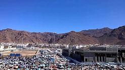 Mount Uhud Ibadah Tours.jpg