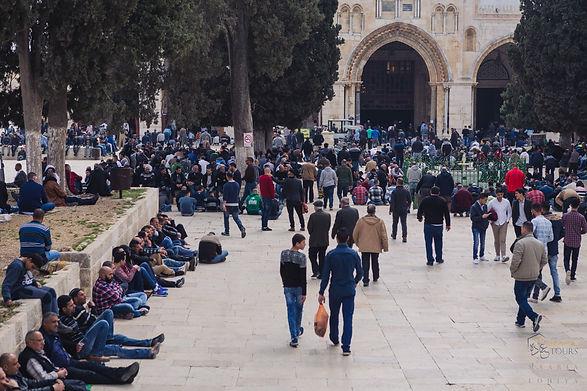 Grounds of Aqsa Ibadah tours.jpg