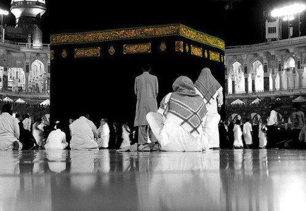Ibadah Tours Haramain main page.jpg
