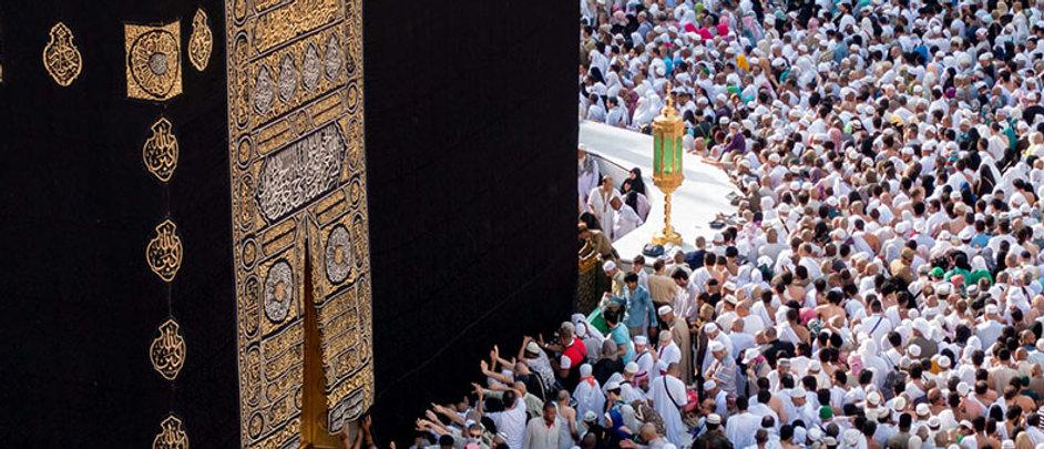 Hajj Badal Ibadah tours.jpg