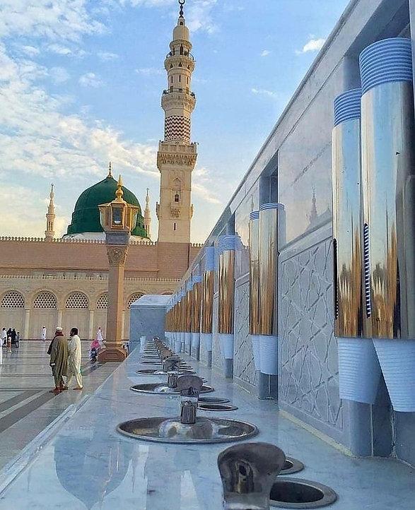 Madinah Water Area Ibadah Tours.jpeg