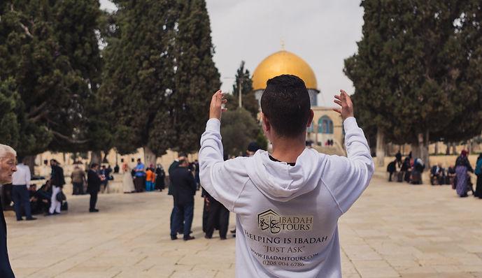 Ibadah tours Aqsa main page.jpg