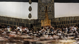 Ibadah Tours Makkah main page.jpg