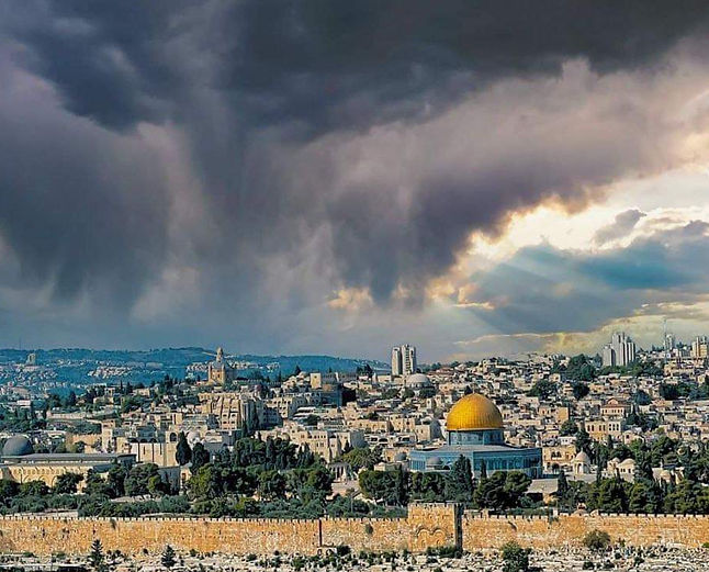 Ibadah Tours Palestine view.jpg