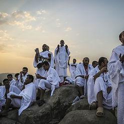 Mount Arafat Ibadah Tours.jpg