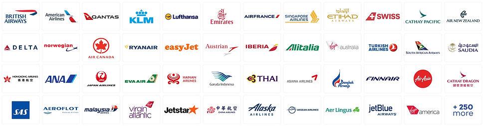 airline logos 1 ibadah tours.jpg