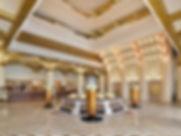 intercontinental-jeddah-6189605718-4x3.j