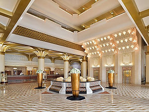 intercontinental-jeddah-6189605718-4x3.j