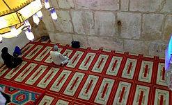 MASJID AL BURAQ IBADAH TOURS.jpg