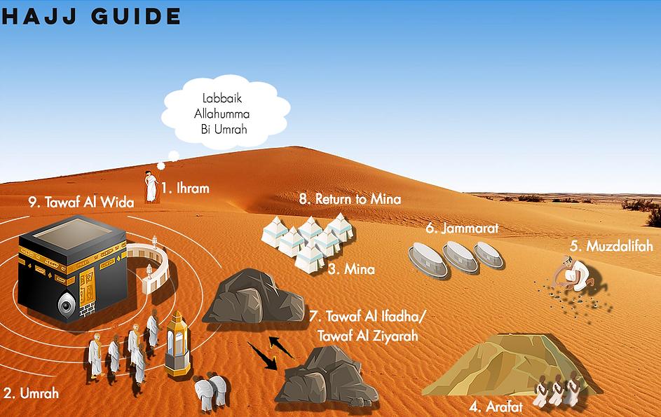 Hajj guide Ibadah Tours.png