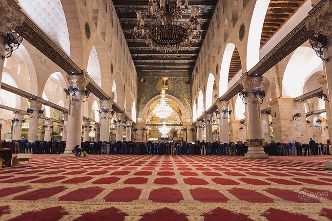 Ibadah tours inside Aqsa.jpg