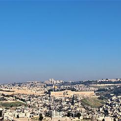 JABAL MUKABIR JERUSALEM IBADAH TOURS.JPG