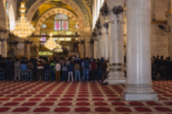 Palestine October Ibadah Tours.jpg