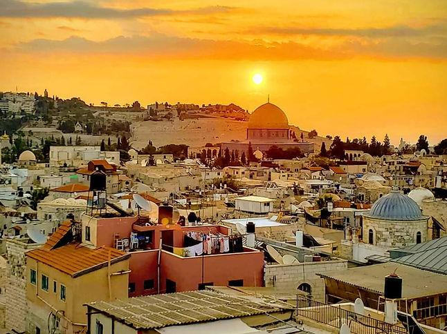Palestine Jerusalem view ibadah tours.jpg