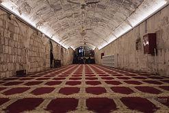 MASJID AL MARWAN IBADAH TOURS.jpg