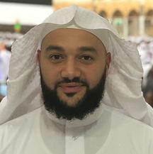 Khaled Gamal Ibadah tours.jpg