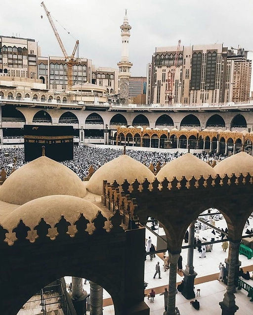 haram View Ibadah Tours.jpeg