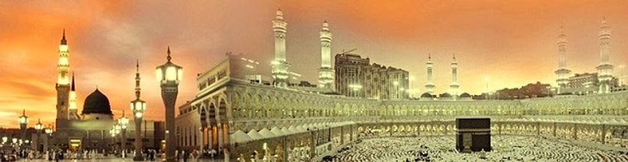 Makkah & Madinah Ibadah Tours.jpg