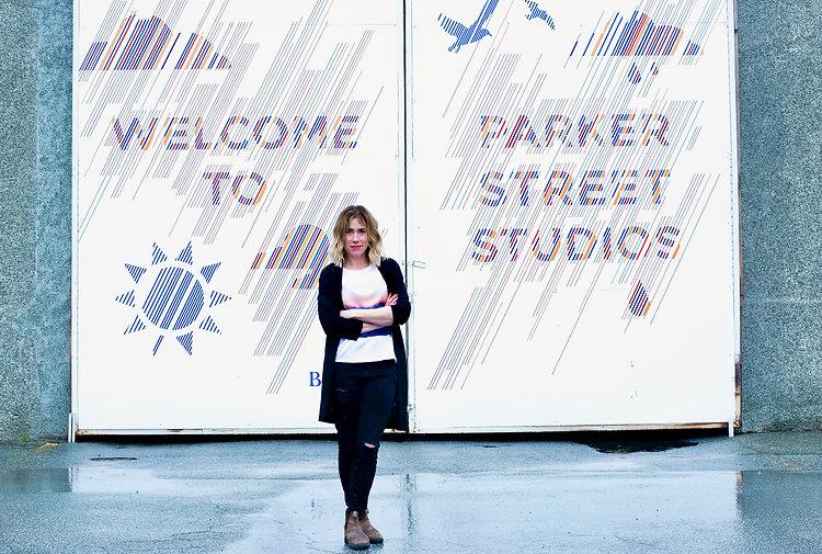 Parker Street.jpeg