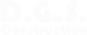 DGS_logo_2015.png