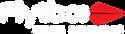 FlytBox - Logo_WT.png